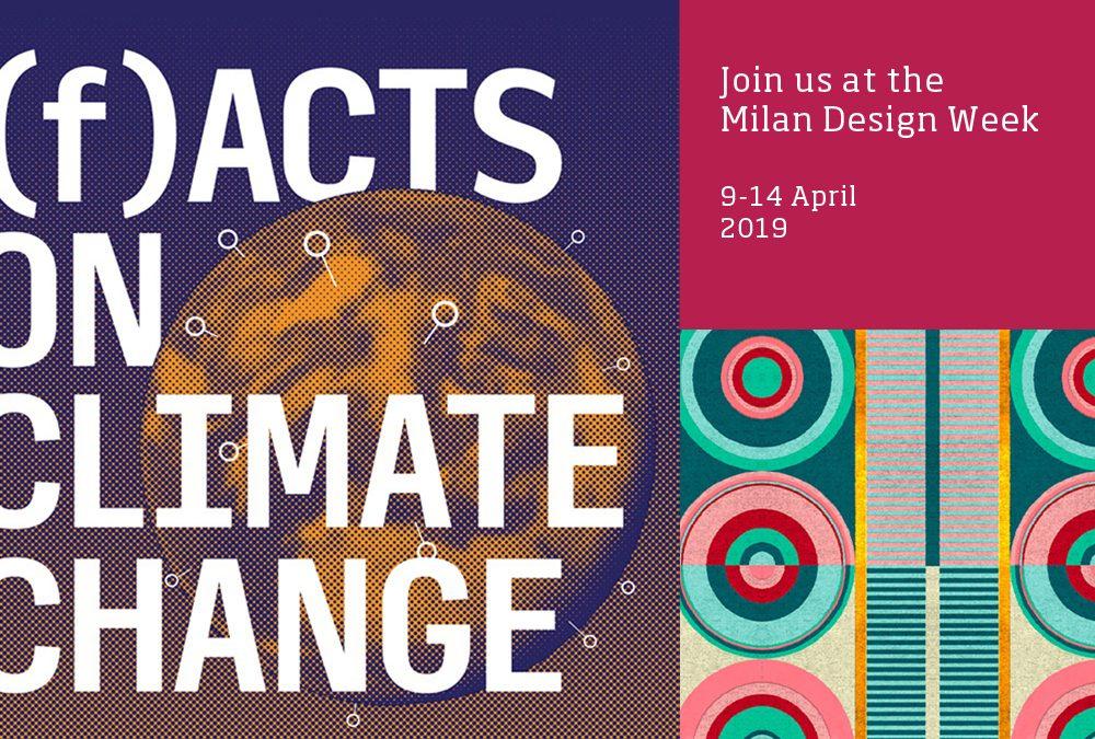 Orsoni at the Milan Design Week 2019