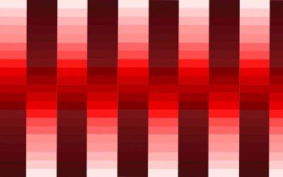 La Biennale del Colore | Edizione Zero